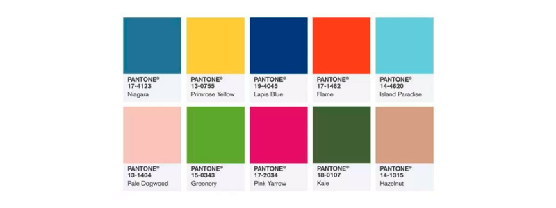 10ene_colors-pantone