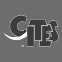 cites_compliance